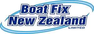 Boat Fix New Zealand